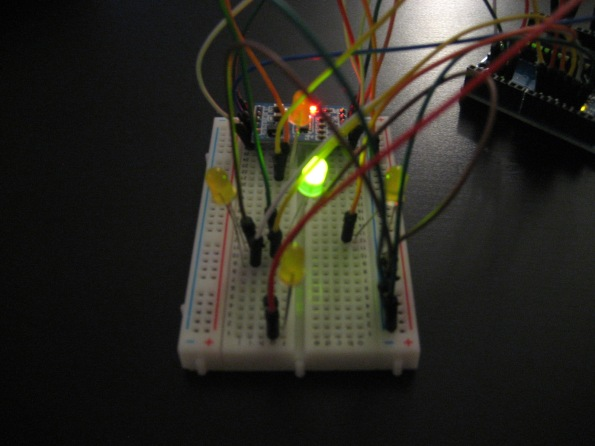 alexdglover_accelerometer_primer_2