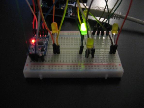 alexdglover_accelerometer_primer_1