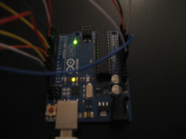 alexdglover_accelerometer_primer_3