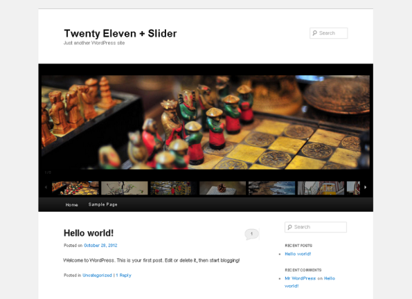 alexdglover_twentyeleven_slider