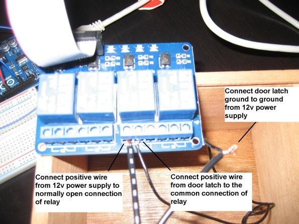 alexdglover_tiltToUnlock_relay_wiring